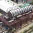 desalination_01