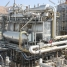 desalination_05