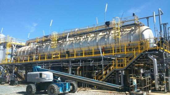 desalination_04