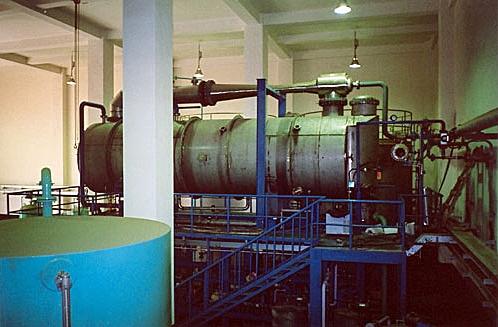 desalination_2