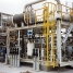 desalination_1