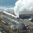 desalination_02