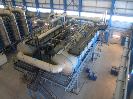 desalination_06