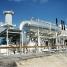 desalination_3