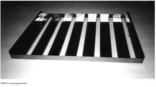 03-spray-trays-arrangement